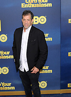 www.acepixs.com<br /> <br /> September 27 2017, New York City<br /> <br /> Kenneth Cole arriving at the premiere of Season 9 of 'Curb Your Enthusiasm' at the SVA Theater on September 27, 2017 in New York City. <br /> <br /> By Line: William Jewell/ACE Pictures<br /> <br /> <br /> ACE Pictures Inc<br /> Tel: 6467670430<br /> Email: info@acepixs.com<br /> www.acepixs.com