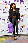 Jessica Wright, at Gulliver's  world milton keyens  for a  party for its charity of the year Dreams Come  01/07/2012.Picture By: Brian Jordan / Retna Pictures.. ..-..