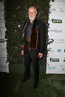 Beverly Hills, CA - NOVEMBER 12: James Cromwell, At Farm Sanctuary's 30th Anniversary Gala At the Beverly Wilshire Four Seasons Hotel, California on November 12, 2016. Credit: Faye Sadou/MediaPunch