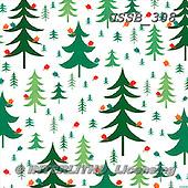 Sarah, GIFT WRAPS, GESCHENKPAPIER, PAPEL DE REGALO, Christmas Santa, Snowman, Weihnachtsmänner, Schneemänner, Papá Noel, muñecos de nieve, paintings+++++,USSB308,#GP#,#X#