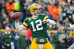 2014-NFL-Wk19-Cowboys at Packers