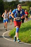 2014-09-21 Run Reigate 73 SD