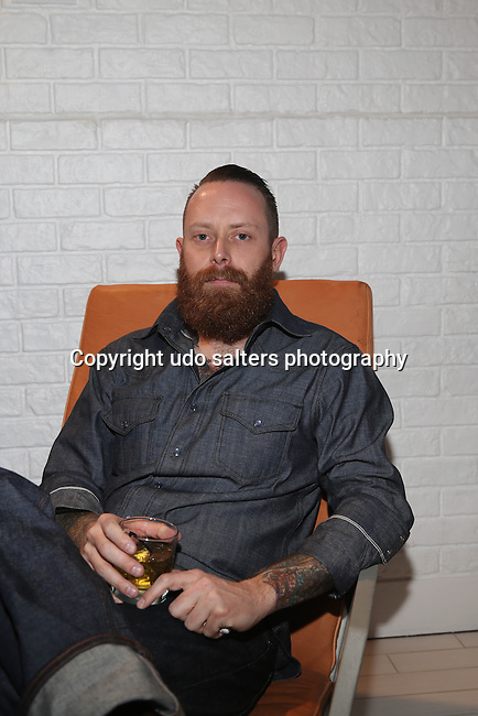 "Spike TV and Common for a toast to celebrate the new series and a sneak peek of the first-ever furniture design competition show, ""Framework"" during the world's premiere international art show for modern and contemporary works at Art Basel. ""Framework,"" a new original non-scripted franchise, will showcase the nation's best emerging furniture designers as they compete for a $100,000 cash prize and the opportunity for their work to be sold by a major manufacturer."