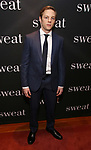 "Will Pullen attends the after party for the Broadway Opening Night of ""Sweat"" at Brasserie 8 1/2 on March 26, 2017 in New York City."