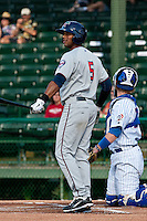 Fort Myers Miracle 2011
