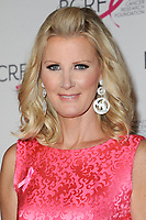 www.acepixs.com<br /> May 12, 2017  New York City<br /> <br /> Sandra Lee attending The Breast Cancer Research Foundation's Annual Hot Pink Party on May 12, 2017 in New York City.<br /> <br /> Credit: Kristin Callahan/ACE Pictures<br /> <br /> <br /> Tel: 646 769 0430<br /> Email: info@acepixs.com
