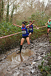 2014-01-05 Sussex XC Champs 09 AB W