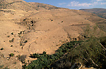 Landscape near Mount Nebo&amp;#xA;<br />