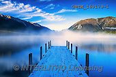 Tom Mackie, LANDSCAPES, LANDSCHAFTEN, PAISAJES, photos,+Lake Rotoiti, New Zealand, Tom Mackie, Worldwide, atmosphere, atmospheric, beautiful, cirrus, cloud, clouds, cloudscape, holi+day destination, horizontally, horizontals, jetty, mist, misty, mountain, mountainous, mountains, peaceful, restoftheworldgal+lery, scenery, scenic, tourist attraction, tranquil, tranquility, vacation, water, water's edge, weather,Lake Rotoiti, New Ze+aland, Tom Mackie, Worldwide, atmosphere, atmospheric, beautiful, cirrus, cloud, clouds, cloudscape, holiday destination, hor+,GBTM160173-1,#L#