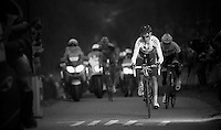 Amstel Gold Race 2012.Maastricht-Valkenburg: 256km<br />