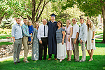 _RED0556 copy<br /> Summer Commencement <br /> <br /> <br /> August 17, 2017<br /> <br /> Photography by Gabriel Mayberry /BYU<br /> <br /> &copy; BYU PHOTO 2011<br /> All Rights Reserved<br /> photo@byu.edu  (801)422-7322