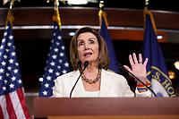 JUL 11 Pelosi Press Conference