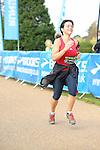 2016-09-18 Run Reigate 94 PT