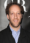 Joey Slotnick attending the Opening Night Performance of 'Grace' at the Cort Theatre in New York City on 10/4/2012.