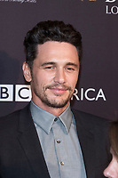 James Franco attends the BAFTA Los Angeles Awards Season Tea Party at Hotel Four Seasons in Beverly Hills, California, USA, on 06 January 2018. Photo: Hubert Boesl - NO WIRE SERVICE - Photo: Hubert Boesl/dpa /MediaPunch ***FOR USA ONLY***
