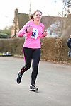 2015-03-01 Berkhamsted Half 14 SB finish