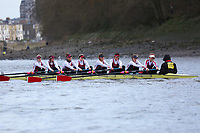 Crew: 197   Marlow   W Inter<br /> <br /> Quintin Head 2019<br /> <br /> To purchase this photo, or to see pricing information for Prints and Downloads, click the blue 'Add to Cart' button at the top-right of the page.