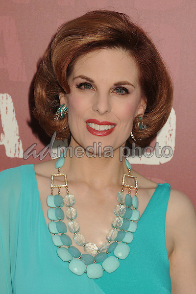 "10 June 2015 - Los Angeles, California - Kat Kramer. LA Film Festival 2015 Opening Night Premiere of ""Grandma"" held at Regal Cinemas LA Live. Photo Credit: Byron Purvis/AdMedia"