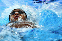 Men's 200m Backstroke <br /> Hangh Zhou 16/12/2018 <br /> Hang Zhou Olympic &amp; International Expo Center <br /> 14th Fina World Swimming Championships 25m <br /> Photo Andrea Staccioli/ Deepbluemedia /Insidefoto