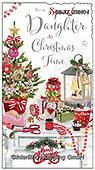Jonny, CHRISTMAS SYMBOLS, WEIHNACHTEN SYMBOLE, NAVIDAD SÍMBOLOS, paintings+++++,GBJJXWM04,#xx#