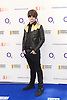 O2 Silver Clef Awards and lunch in aid of Nordoff Robbins 3rd July 2015 at Grosvenor House Hotel, Park Lane, London, Great Britain <br /> <br /> Red carpet arrivals <br /> <br /> Jake Bugg <br /> <br /> <br /> Photograph by Elliott Franks<br /> <br /> <br /> 2015 &copy; Elliott Franks
