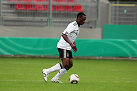 Reinhold Yabo (D, 1. FC Koeln)