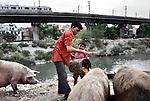 30/05/10_AFR  Magazine on Delhi