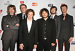 Wilco at The 2010 Musicares Person of The Year Tribute to Neil Young held at The L.A. Convention Center in Los Angeles, California on January 29,2010                                                                   Copyright 2009  DVS / RockinExposures