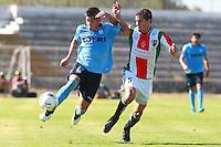 Clausura 2015 Palestino vs Iquique