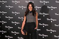 Noelia Lopez attend the Don Perigean Party at Palacio Pinto Duartein Madrid, Spain. December 9, 2014. (ALTERPHOTOS/Carlos Dafonte) /NortePhoto.com<br /> NortePhoto.com