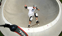 Stanley skatepark skate session with Zach, Dan, Andy, Charlie and Andrew Thursday July 30, 2009. Photos by Andrew Shurtleff and Charlie O'Brien....