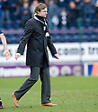 :: FALKIRK MANAGER STEVEN PRESSLEY AT THE END OF THE GAME ::.19/03/2011    sct_jsp021_falkirk_v_dundee   .Copyright  Pic : James Stewart.James Stewart Photography 19 Carronlea Drive, Falkirk. FK2 8DN      Vat Reg No. 607 6932 25.Telephone      : +44 (0)1324 570291 .Mobile              : +44 (0)7721 416997.E-mail  :  jim@jspa.co.uk.If you require further information then contact Jim Stewart on any of the numbers above.........26/10/2010   Copyright  Pic : James Stewart._DSC4812  .::  HAMILTON BOSS BILLY REID ::  .James Stewart Photography 19 Carronlea Drive, Falkirk. FK2 8DN      Vat Reg No. 607 6932 25.Telephone      : +44 (0)1324 570291 .Mobile              : +44 (0)7721 416997.E-mail  :  jim@jspa.co.uk.If you require further information then contact Jim Stewart on any of the numbers above.........26/10/2010   Copyright  Pic : James Stewart._DSC4812  .::  HAMILTON BOSS BILLY REID ::  .James Stewart Photography 19 Carronlea Drive, Falkirk. FK2 8DN      Vat Reg No. 607 6932 25.Telephone      : +44 (0)1324 570291 .Mobile              : +44 (0)7721 416997.E-mail  :  jim@jspa.co.uk.If you require further information then contact Jim Stewart on any of the numbers above.........