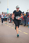 2015-11-15 Brighton10k 59 SB Finish