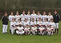 2013-2014 SKHS Baseball
