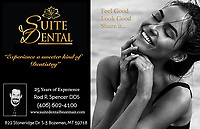 Suite Dental