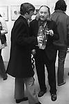 SIR FRANCIS ROSE ARTIST LONDON 1969