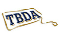TBDA (Scot) Ltd : Goodwood Timber Homes