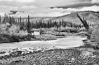 Red Creek<br />