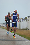 2015-07-26 REP Worthing Tri 34 AB Run