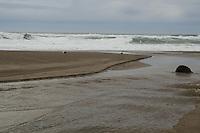 Glen Eden Beach, OR