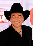 Clint Black at the 2009 TV Land Awards at the Gibson Amphitheatre on April 19,2009 in Los Angeles..Photo by Chris Walter/Photofeatures