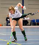 2013-2014 Zaalhockey v comp