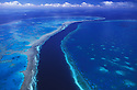 Great Barrier Reef Marine Park, Queensland, Australia