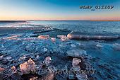 Marek, LANDSCAPES, LANDSCHAFTEN, PAISAJES, photos+++++,PLMP01110P,#L#, EVERYDAY