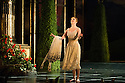 "Matthew Bourne's ""Sleeping Beauty"" opens at Sadler's Wells. Picture shows: Cordelia Braithwaite (Aurora)"