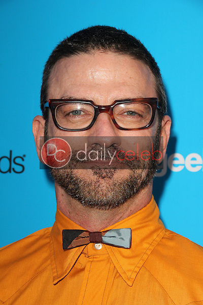 Keith Allan<br /> at the 2015 Geekie Awards, Club Nokia, Los Angeles, CA 10-15-15<br /> David Edwards/Dailyceleb.com 818-249-4998
