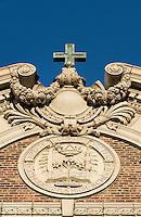 John W. Hallahan Catholic Girls' High School, Philadelphia, Pennsylvania, USA