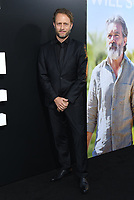 13 September 2018 - Hollywood, California - Frederico Jusid. Amazon Studios' &quot;Life Itself&quot; Los Angeles Premiere held at the Arclight Hollywood.  <br /> CAP/ADM/BT<br /> &copy;BT/ADM/Capital Pictures