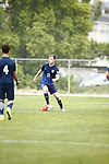 16mSOC Blue and White 267<br /> <br /> 16mSOC Blue and White<br /> <br /> May 6, 2016<br /> <br /> Photography by Aaron Cornia/BYU<br /> <br /> Copyright BYU Photo 2016<br /> All Rights Reserved<br /> photo@byu.edu  <br /> (801)422-7322
