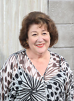 """5 August 2019 - Hollywood, California -  Margo Martindale. Premiere Of Warner Bros Pictures' """"The Kitchen"""" held at TCL Chinese Theatre.   <br /> CAP/ADM/FS<br /> ©FS/ADM/Capital Pictures"""